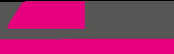 Logo Allekidzz Fotografie